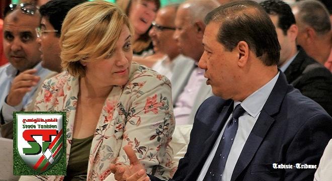 - Jalel-ben-aissa-Leila -Chettaoui-stade-tunisien-Tunisie-Tribune-660x360