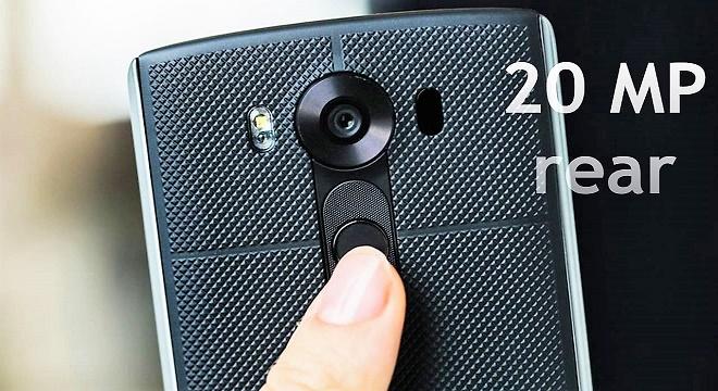 - LG-V20-1er-téléphone-intelligent-au-monde-doté-d'un-CNA-de-4-canaux-offrant-le-meilleur-son-de-sa-catégorie-004
