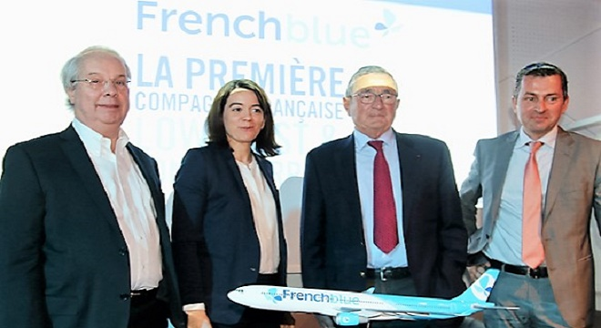 lancement-de-french-blue-nouvelle-compagnie-aerienne-low-cost-long-courrier-3