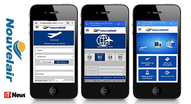 - Nouvelair-lance-la-version-mobile-de-son-site-Web-une-première-sur-le-marché-aérien-en-Tunisie