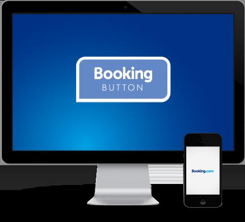 - Partenariat-stratégique-entre-Nouvelair-et-Booking-com-le-leader-de-la-réservation-d'hébergements-en-ligne-0