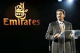 - Son-Altesse-Sheikh-Ahmed-Bin-Saeed-Al-Maktoum