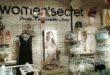 - Springfield-et-Women'Secret-les-grandes-enseignes-espagnoles-débarquent-en-Tunisie--00
