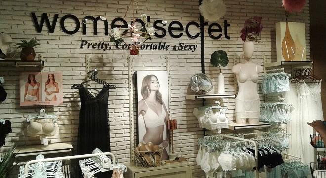 Promotions   Soldes Archives - La-femme.tn a684c771a510