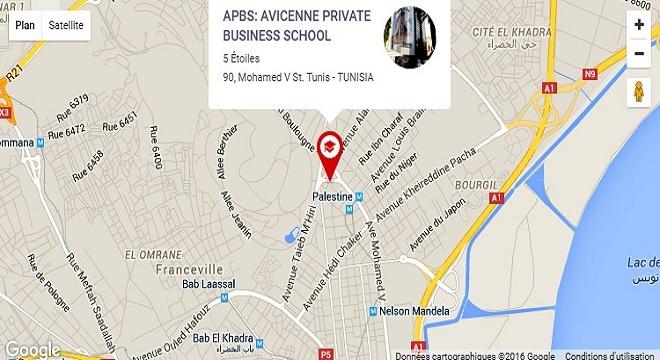 - Tunisia-universities-com-le-1er-Portail-de-référence-des-Universités-en-Tunisie-prend-une-nouvelle-dimension-04