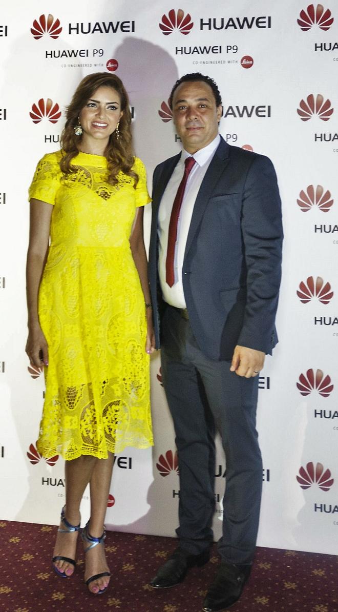 - Tunisie-un lancement-officielen-en-grande-pompe-des-fameux-smartphones-Huawei-P9-et-P9-Plus-00