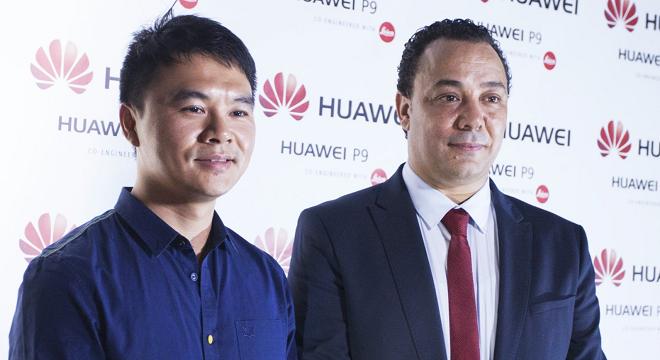 - Tunisie-un lancement-officielen-en-grande-pompe-des-fameux-smartphones-Huawei-P9-et-P9-Plus-000