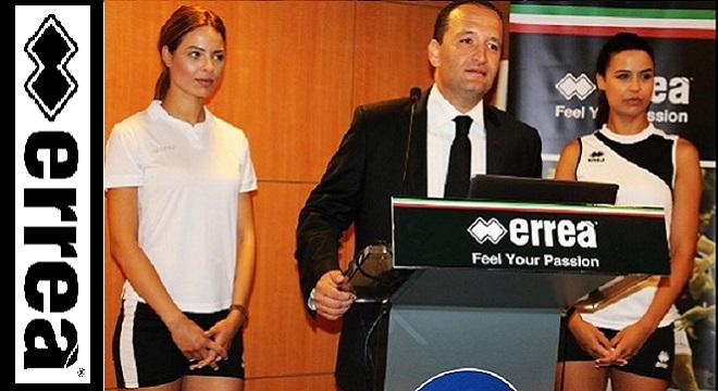 erreà, la fameuse marque italienne de vêtements sportifs, débarque en  Tunisie 69f4945cc444