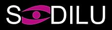- logo-SODILU-La-femme-230