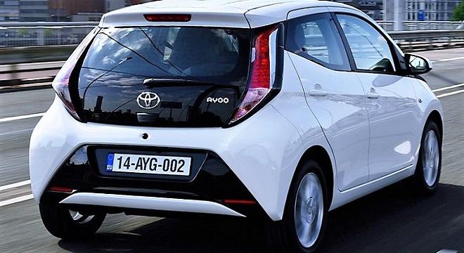aygo-la-voiture-4cv-populaire-de-toyota-debarque-en-tunisie-02b