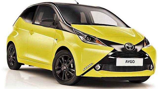 aygo-la-voiture-4cv-populaire-de-toyota-debarque-en-tunisie-3