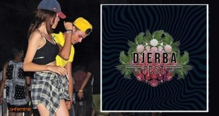 djerba-fest-2016-le-festival-de-la-musique-electronique-vient-de-fait-vibrer-lile-de-reves-00ff