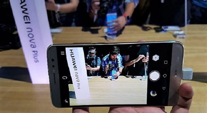 ifa-2016-huawei-lance-ses-smartphones-nova-qui-offrent-des-milliers-de-cliches-sur-une-seule-charge-4