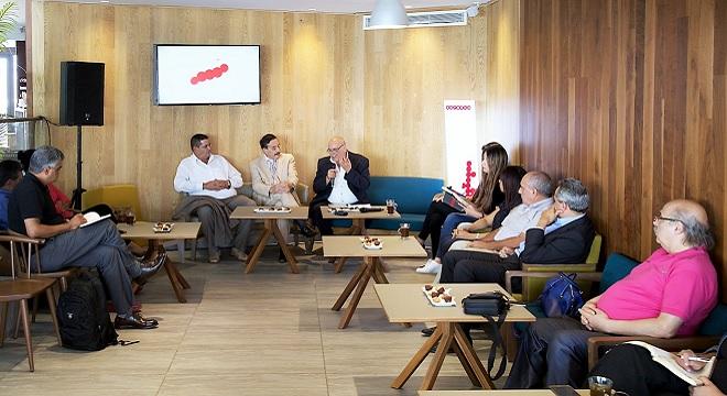 looredoo-media-club-met-en-debat-les-problematiques-des-medias-tunisiens
