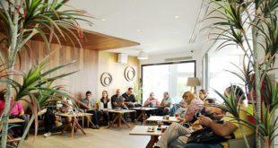 L'Ooredoo Média Club met en débat les problématiques des médias tunisiens