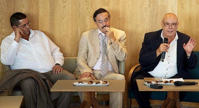 looredoo-media-club-met-en-debat-les-problematiques-des-medias-tunisiens-3