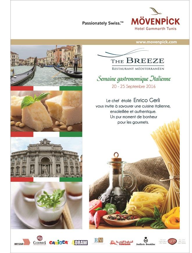 la-semaine-gastronomique-italienne-offre-un-voyage-culinaire-a-litalienne-au-movenpick-hotel-de-gammarth-0