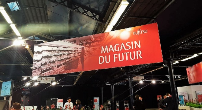 le-magasin-du-futur-selon-le-fujitsu-world-tour-2016-5-innovations-digitales