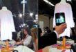 le-magasin-du-futur-selon-le-fujitsu-world-tour-2016-5-innovations-digitales-2