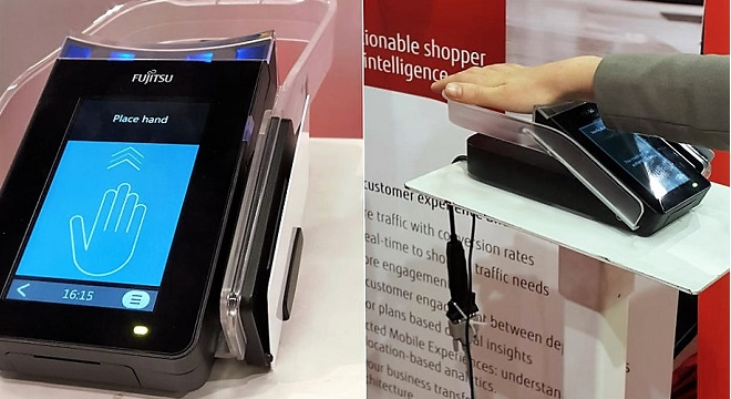 le-magasin-du-futur-selon-le-fujitsu-world-tour-2016-5-innovations-digitales-3