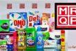 - MRQP-et-les-produits-d'hygiène-en-Tunisie-2