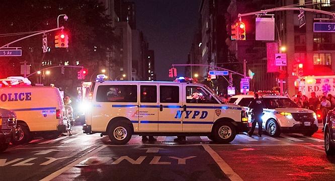 une-explosion-a-new-york-a-fait-29-blesses-6-jours-apres-le-15e-anniversaire-des-attentats-du-11-septembre-0