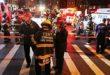 une-explosion-a-new-york-a-fait-29-blesses-6-jours-apres-le-15e-anniversaire-des-attentats-du-11-septembre-00