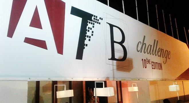 atb-34-ans-dengagement-et-dactions-societales-en-faveur-de-la-culture-linnovation-et-linitiative-entrepreneuriale-002