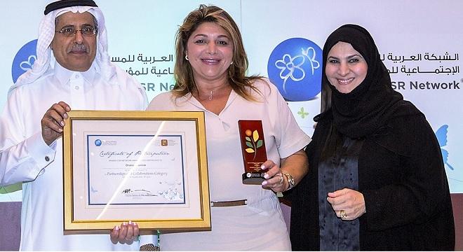 arabia-csr-awards-2016-orange-tunisie-recompensee-a-dubai-pour-sa-politique-de-rse-00