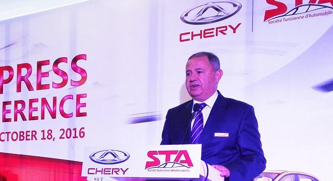 automobiles-la-marque-chinoise-chery-debarque-en-tunisie-a-des-prix-defiant-toute-concurrence-01