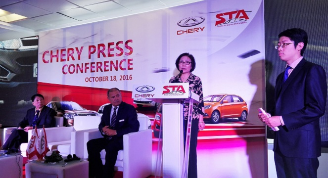 automobiles-la-marque-chinoise-chery-debarque-en-tunisie-a-des-prix-defiant-toute-concurrence-02