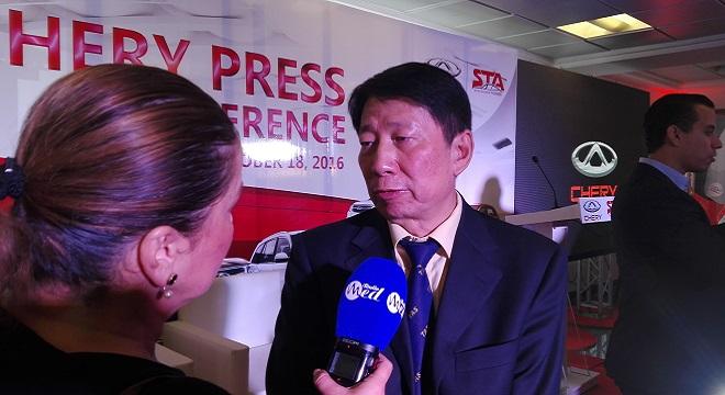 automobiles-la-marque-chinoise-chery-debarque-en-tunisie-a-des-prix-defiant-toute-concurrence-02b