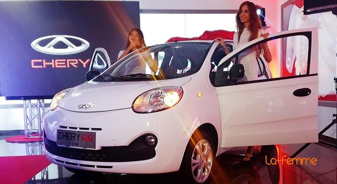 automobiles-la-marque-chinoise-chery-debarque-en-tunisie-a-des-prix-defiant-toute-concurrence-0a