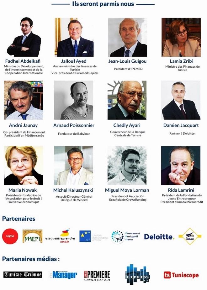 banniere-premier-forum-du-crowdfunding-en-mediterrannee-02-660