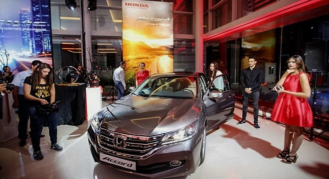 ceremonie-dinauguration-du-premier-showroom-honda-en-tunisie-03
