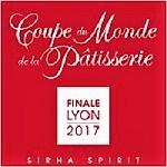 coupe-du-monde-de-la-patisserie-finale-2017