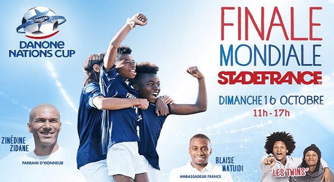 danone-nations-cup-finale-mondiale-lallemagne-haut-la-main-alors-que-representant-la-tunisie-le-ca-se-classe-12e-00