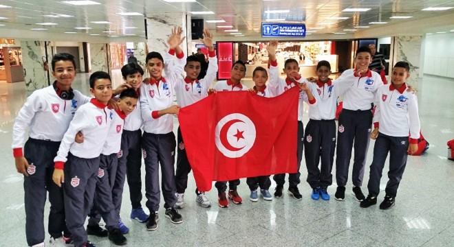 danone-nations-cup-les-minimes-du-club-africain-representent-la-tunisie-a-la-17eme-phase-finale-mondiale-qui-reunit-32-pays