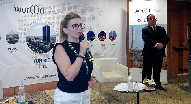 depuis-son-lancement-en-tunisie-le-world-global-network-marketing-en-reseau-fait-beaucoup-parler-de-lui-3