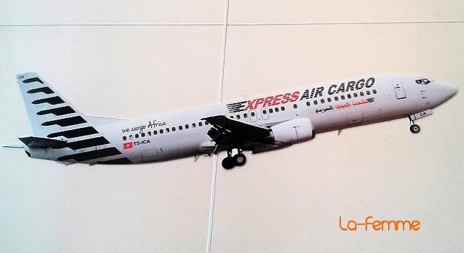 express-air-cargo-obtient-son-agrement-aoc-et-decolle-03ff