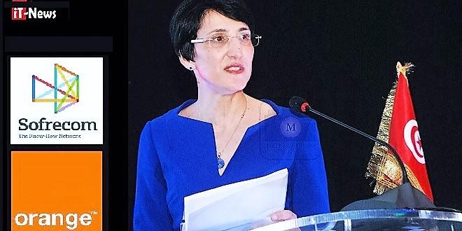 impliquee-dans-des-actions-de-rse-sofrecom-tunisie-oeuvre-pour-les-enfants-handicapes-avec-lassociation-al-amal