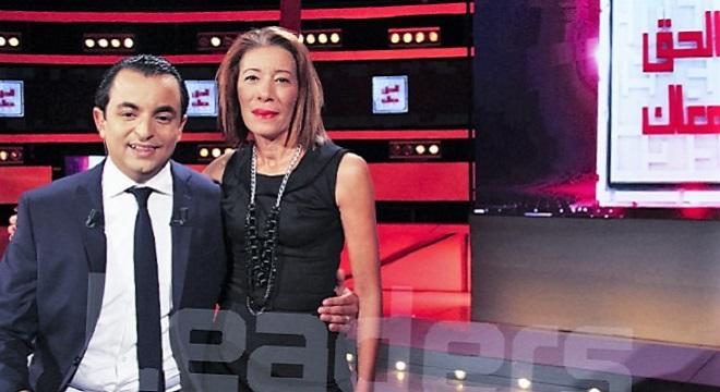 insaf-boughdiri-journaliste-modele-et-atout-maitre-au-sein-del-hiwar-ettounsi