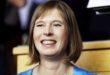 kersti-kaljulaid-premiere-femme-a-acceder-a-la-presidence-de-la-republique-destonie