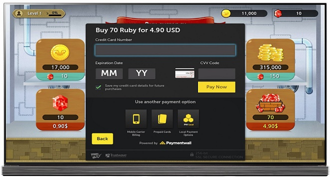 lg-smart-tv-payment-parnership-02-660