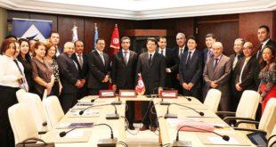la-poste-tunisienne-et-mastercard-signent-un-accord-pour-developper-des-services-financiers-numeriques-innovants-2