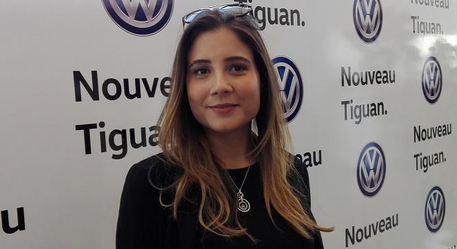 le-nouveau-tiguan-de-volkswagen-en-tunisie-arsenal-technologique-innovant-ennakl-automobiles-15