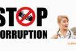 lutte-contre-la-corruption-03