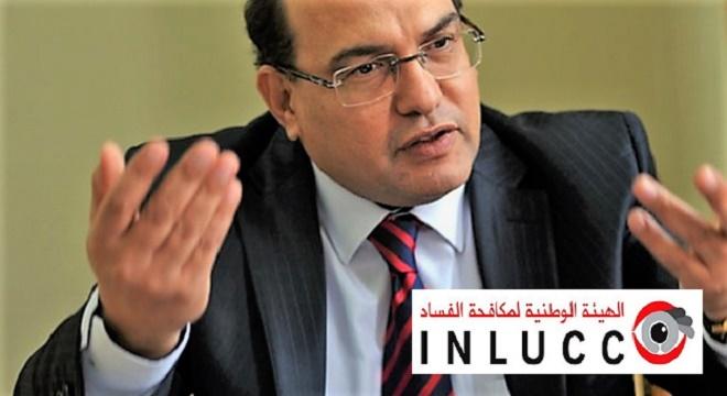lutte-contre-corruption-youssef-chahed-sest-fait-remettre-une-liste-de-200-personnes-impliquees-2