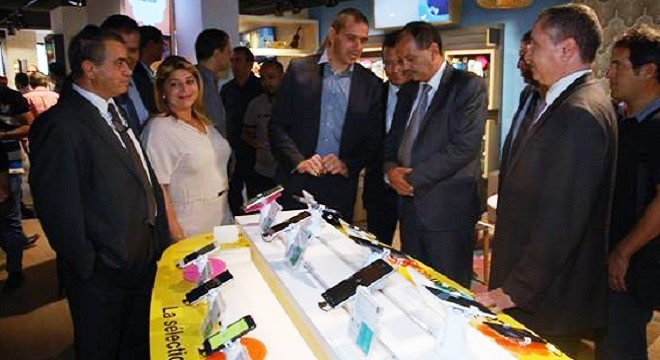 orange-tunisie-inaugure-son-troisieme-smart-store-a-sfax-2