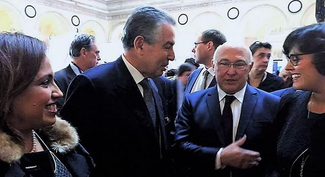 planete-pme-17-18-oct-a-paris-operation-promotionnelle-denvergure-en-faveur-de-linvestissement-en-tunisie-et-du-partenariat-2